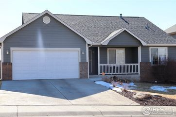 4504 W 31st Street Greeley, CO 80634 - Image 1