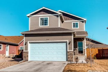 522 S Carriage Drive Milliken, CO 80543 - Image 1