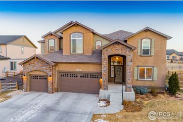 8169 White Owl Court Windsor, CO 80550 - Image 1
