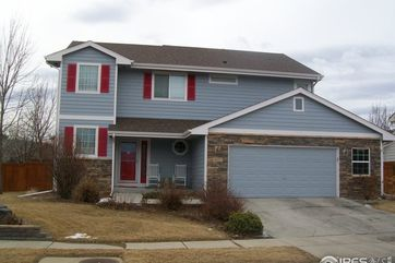 2651 Stonehaven Drive Fort Collins, CO 80525 - Image 1