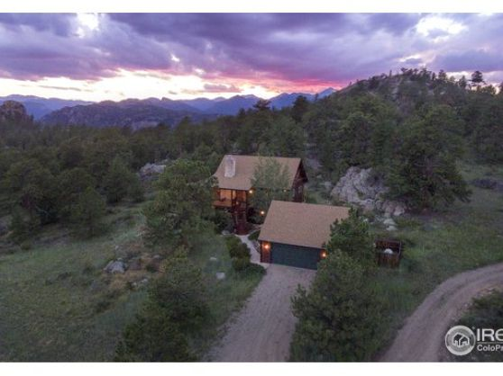 2971 Lory Lane Estes Park, CO 80517