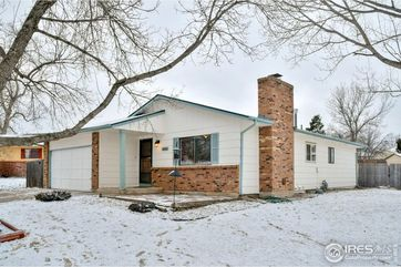 2501 Charolais Drive Fort Collins, CO 80526 - Image 1
