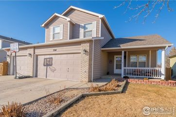 7307 W 20th St Ln Greeley, CO 80634 - Image 1