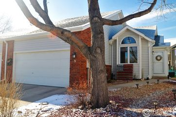 1136 Wabash Street Fort Collins, CO 80526 - Image 1