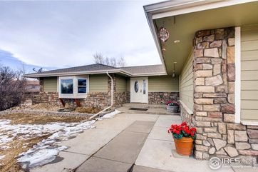 5111 Yucca Court Johnstown, CO 80534 - Image 1