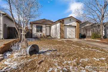 3629 Dalton Drive Fort Collins, CO 80526 - Image 1