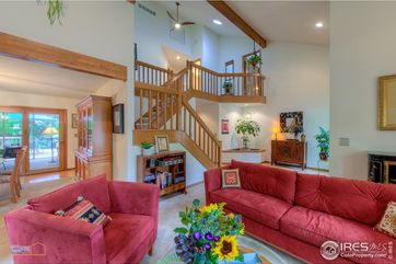 2167 Jordan Place Boulder, CO 80304 - Image 1