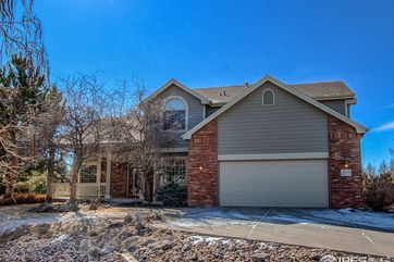 2519 Pine Needle Court Fort Collins, CO 80528 - Image 1