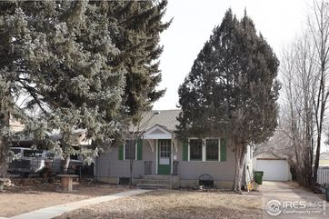 1120 Harrison Avenue Loveland, CO 80537 - Image 1