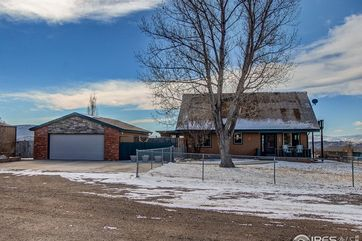 6700 Orchard Drive Loveland, CO 80538 - Image 1