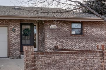 2706 Canterbury Drive Fort Collins, CO 80526 - Image 1