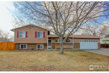 2031 Hampshire Road Fort Collins, CO 80526 - Image 1