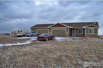 49935 County Road 27 Nunn, CO 80648 - Image 1