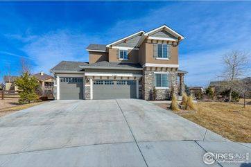 4401 Sorrel Court Johnstown, CO 80534 - Image 1