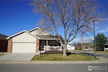 2463 Waverly Drive Loveland, CO 80538 - Image 1