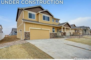 1543 Heirloom Drive Windsor, CO 80550 - Image 1