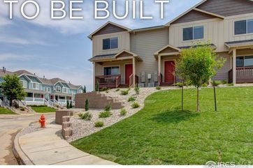 3660 25th Street #803 Greeley, CO 80634 - Image 1