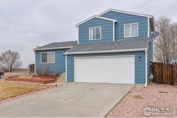 901 E 24th St Rd Greeley, CO 80631 - Image 1