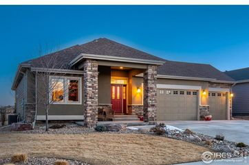 5856 Crooked Stick Drive Windsor, CO 80550 - Image 1
