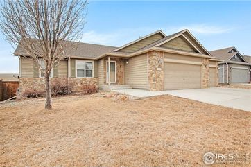 305 Windflower Way Severance, CO 80550 - Image 1