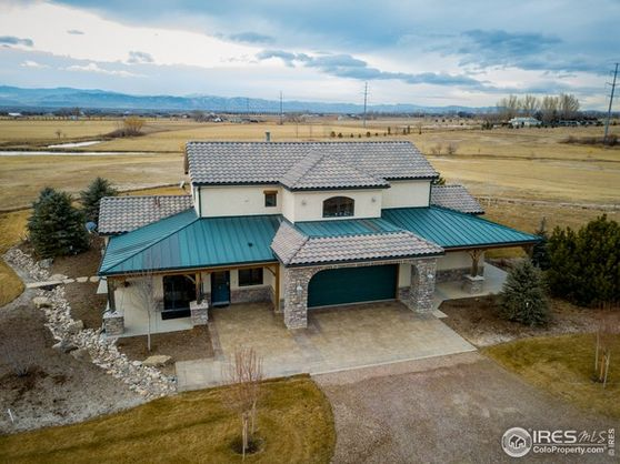 6165 County Road 78 Windsor, CO 80550