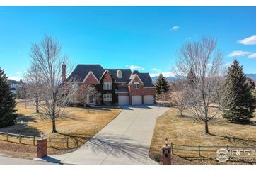 5625 Cornerstone Drive Fort Collins, CO 80528 - Image 1