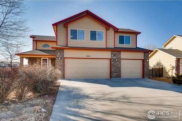 2141 72nd Ave Ct Greeley, CO 80634 - Image 1