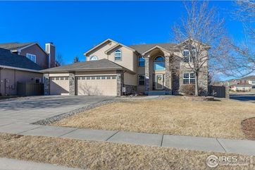 3138 Twin Wash Square Fort Collins, CO 80528 - Image 1
