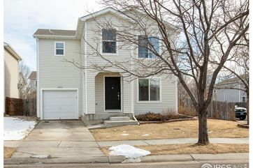 3326 Planter Way Fort Collins, CO 80526 - Image 1