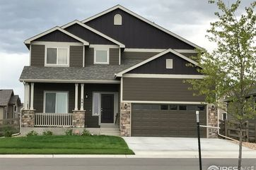 374 Ellie Way Berthoud, CO 80513 - Image 1