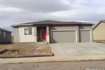 3904 Hackberry Street Wellington, CO 80549 - Image 1