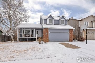 3019 Garrett Drive Fort Collins, CO 80526 - Image 1