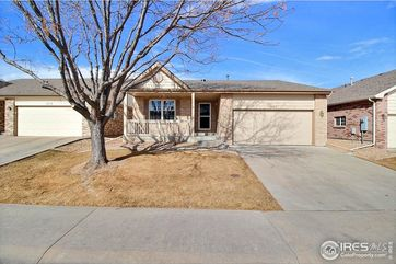 3567 W 20th St Rd Greeley, CO 80634 - Image 1