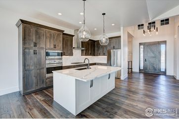6369 Foundry Court Timnath, CO 80547 - Image 1