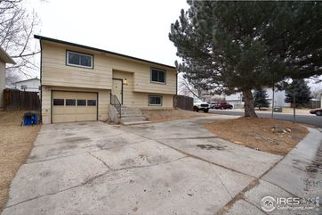 8216 Hallett Court Fort Collins, CO 80528 - Image 1