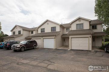 1621 Underhill Drive Fort Collins, CO 80526 - Image 1