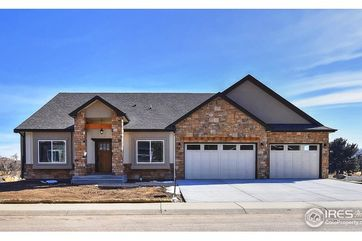 740 Deer Meadow Drive Loveland, CO 80537 - Image 1