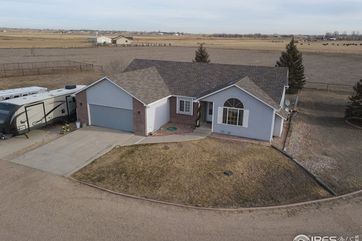 26409 County Road 60 1/2 Greeley, CO 80631 - Image 1