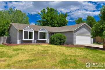 3802 Dall Place Fort Collins, CO 80525 - Image 1