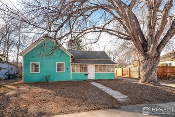 745 N Washington Avenue Loveland, CO 80537 - Image 1