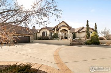 3051 Taliesin Way Fort Collins, CO 80524 - Image 1