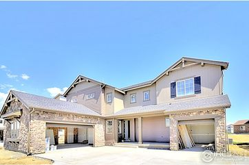 3104 Laminar Court Timnath, CO 80547 - Image 1