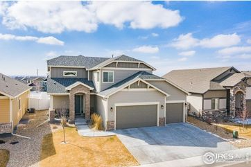 608 Vermilion Peak Drive Windsor, CO 80550 - Image 1