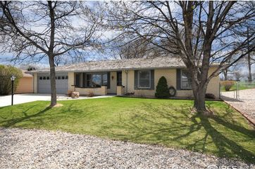 216 35th Street Loveland, CO 80537 - Image 1