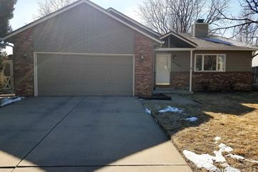 4222 W 22nd St Rd Greeley, CO 80634 - Image