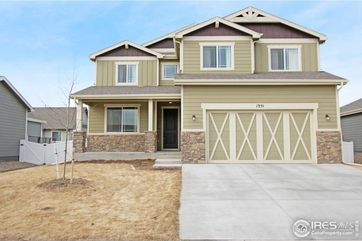 1351 Frontier Court Eaton, CO 80615 - Image 1