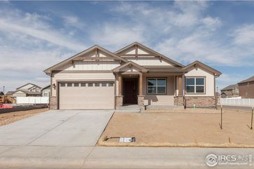 5990 Clarence Drive Windsor, CO 80550 - Image 1