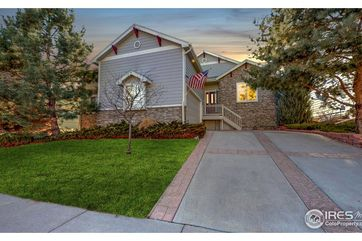 2709 Canby Way Fort Collins, CO 80525 - Image 1