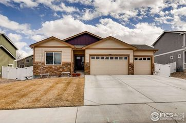 2156 74th Ave Ct Greeley, CO 80634 - Image 1