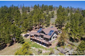 23800 W County Road 80c Livermore, CO 80536 - Image 1